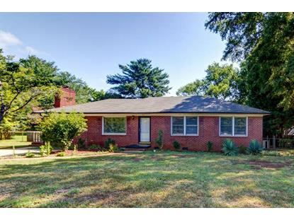 Address not provided Rock Hill, SC MLS# 1101958