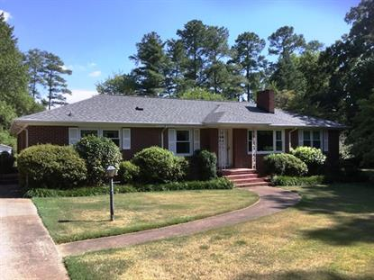 Address not provided Rock Hill, SC MLS# 1102517