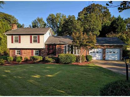 Address not provided Rock Hill, SC MLS# 1102632