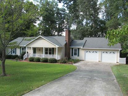 Address not provided Rock Hill, SC MLS# 1102707