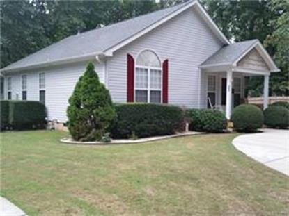 Address not provided Fort Mill, SC MLS# 1102824