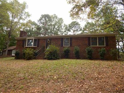 Address not provided Rock Hill, SC MLS# 1102895