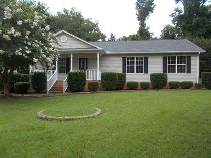 Address not provided Fort Mill, SC MLS# 1105461