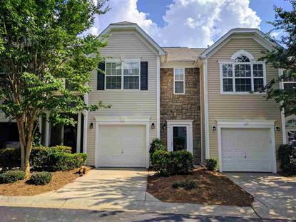 Address not provided Fort Mill, SC MLS# 1105509