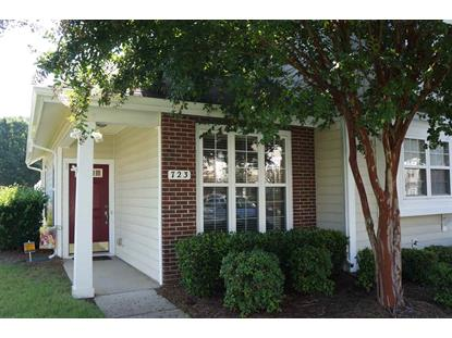 Address not provided Fort Mill, SC MLS# 1105761