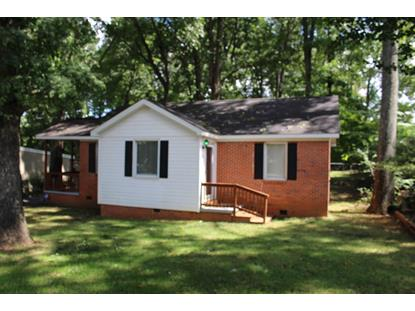 Address not provided Fort Mill, SC MLS# 1105945