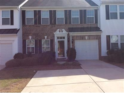Address not provided Fort Mill, SC MLS# 1106254