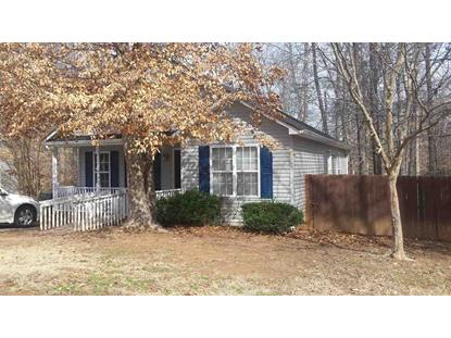 Address not provided Fort Mill, SC MLS# 1106881