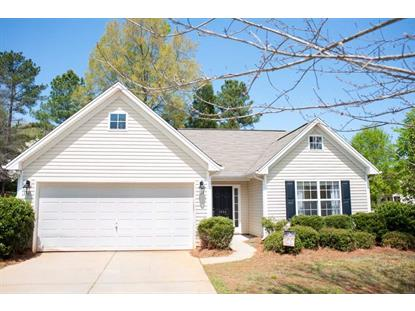 Address not provided Fort Mill, SC MLS# 1107347