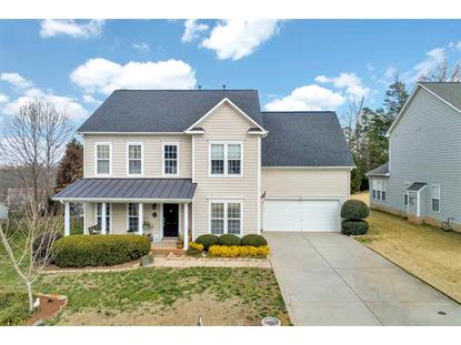 houses for sale in fort mill sc