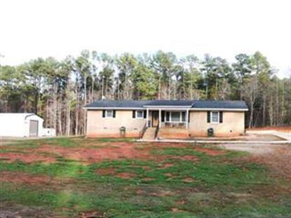 2172 Douglas Heights Lane , Lancaster, SC