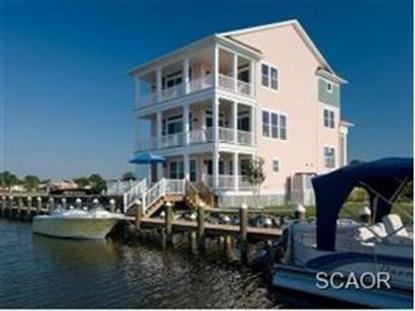 38233 CREEK STREET , Ocean Isle Beach, NC