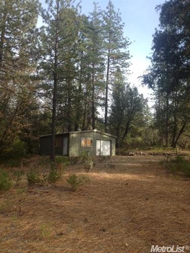 13715 Greenhaven Lane, Grass Valley, CA 95945