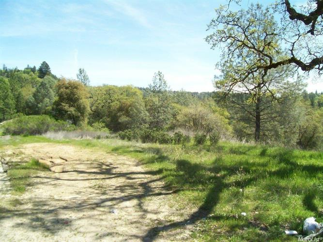 2861 Parkway, Placerville, CA 95667