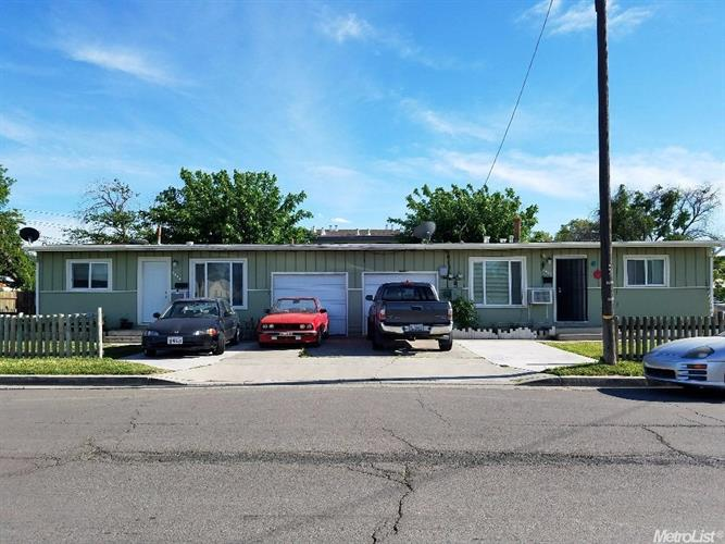 active adult community los banos ca