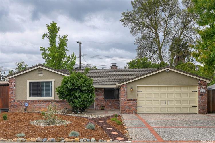 4364 Ulysses Drive Sacramento Ca 95864 Mls 17024411