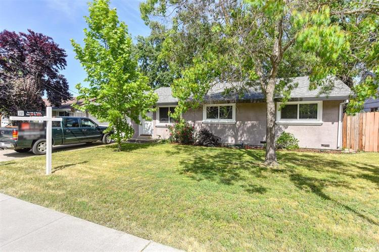 citrus heights muslim singles Open house: saturday, august 11, 2018 12:00 pm - 3:00 pm for sale - 8446 butternut, citrus heights, ca - $299,000 view details, map and photos of this single family property with 4 bedrooms and 2 total baths.