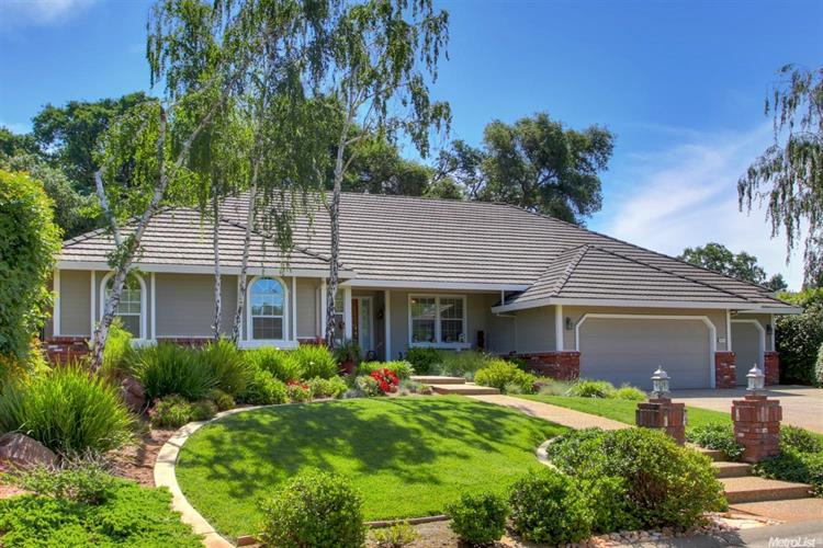 catholic singles in rio oso Rio oso ca recently sold homes  zillow helps you find the newest rio oso real estate listings by analyzing information on thousands of single family homes for.