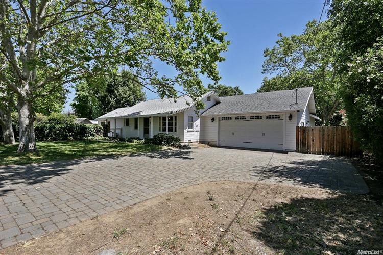 Property Taxes Citrus Heights Ca