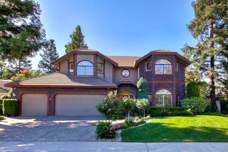 9181 Camden Lake Way, Elk Grove, CA 95624