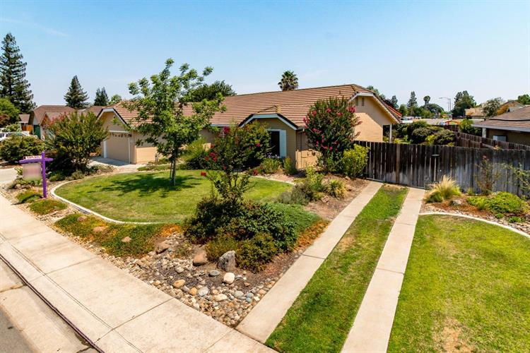 lockeford singles Lockeford foreclosure listings - ca find cheap lockeford foreclosures for sale including bank foreclosures & government foreclosed homes save now.