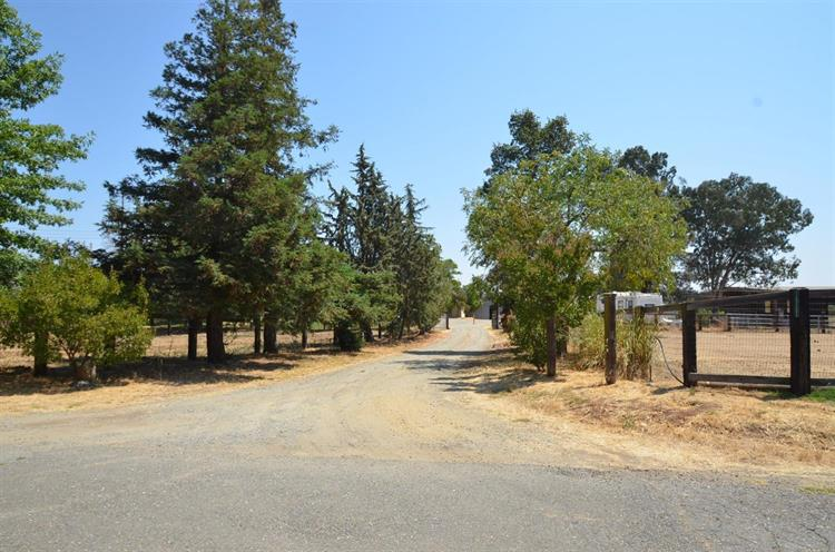 Property For Sale In Wilton Ca
