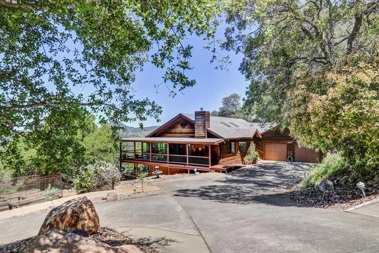 mokelumne hill singles Single family detached - enjoy the private setting and the mokelumne hill river canyon views from this spacious move in ready home just waiting for a new family.
