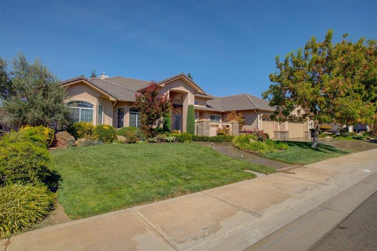 567 Bobolink Court, Merced, CA 95340