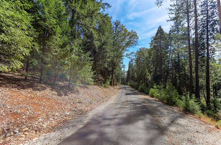 11511 Wintermoon Way, Nevada City, CA 95959