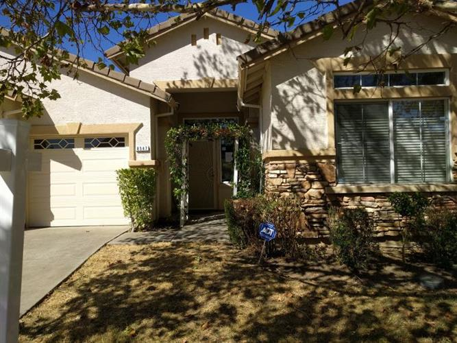 8547 Mission Bells Court, Elk Grove, CA 95624