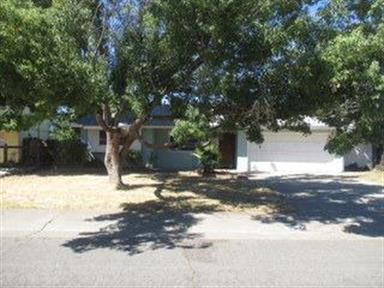 2532 Clearlake Way, Sacramento, CA 95826