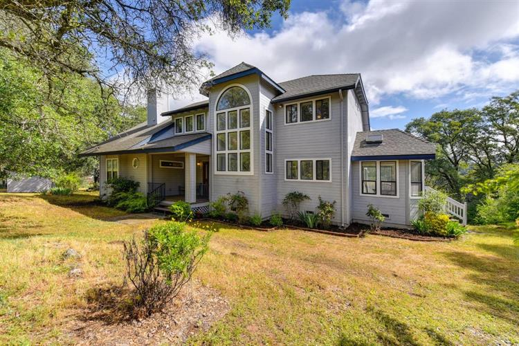 4941 Bruce Court, Cool, CA 95614 - Image 1