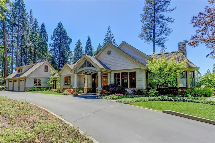 10955 Northview Drive, Nevada City, CA 95959 - Image 1