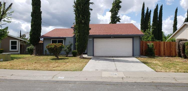 8184 Essen Way, Sacramento, CA 95823 - Image 1