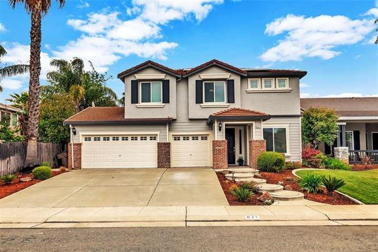 821 Dunbar Court, Lincoln, CA 95648 - Image 1