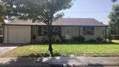 1770 Christina Avenue, Stockton, CA 95204 - Image 1