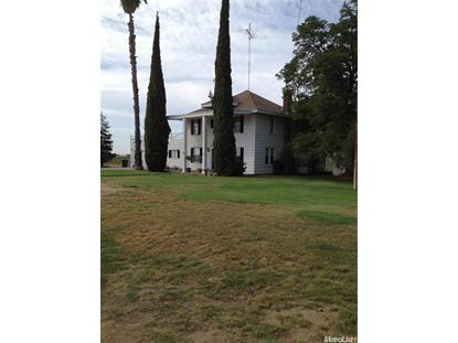 445 West Simmons Road, Turlock, CA