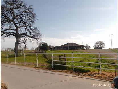 16750 Clements Rd  Lodi, CA MLS# 16013094