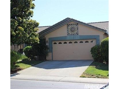 1625 Poppy Circle, Rocklin, CA
