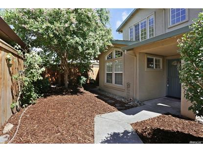 2043 5th Street Davis, CA MLS# 16054830