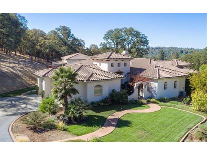 23075 Hidden Ranch Road, Auburn, CA
