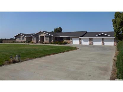 2061 Mettler Road Lodi, CA MLS# 16059511