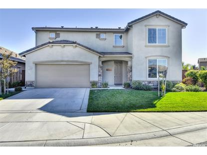 1593 Benvenito Lane, Lincoln, CA