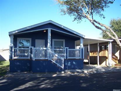 3901 Lake Road West Sacramento Ca 95691 Weichertcom Sold Or