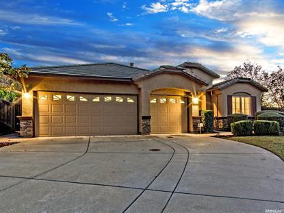 el dorado hills ca real estate homes for sale in el
