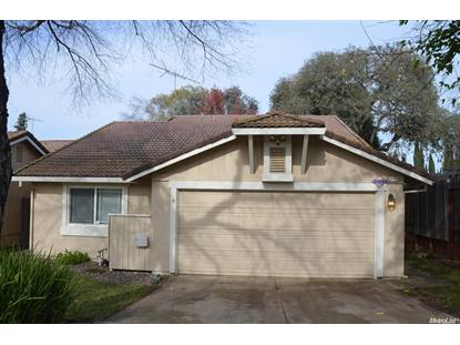 8093 Forest Glen Way, Citrus Heights, CA