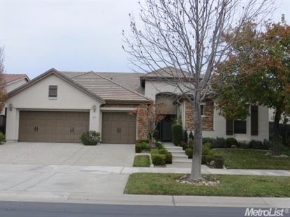 Heritage At Natomas Park Village CA Real Estate Homes For Sale In