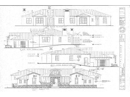 6808675 also Default in addition Calabasas Ca Townhomes Floor Plans together with Serr Village also . on storage el dorado hills ca