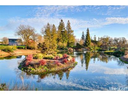 8109 Sloughhouse Road Elk Grove, CA MLS# 17003470