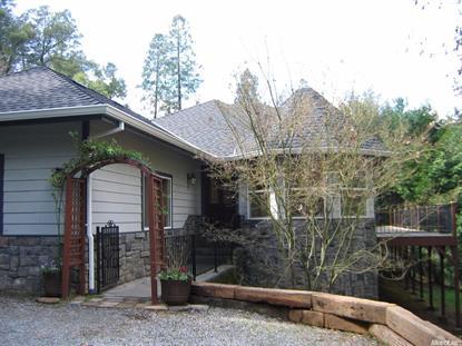 5422 american flat trail garden valley ca - Garden Valley Ca